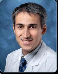 Dr  Shahab Mehdizadeh| Beverly Hills Los Angeles GI